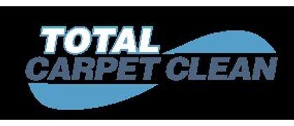 Total Carpet Clean