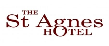 St Agnes Hotel
