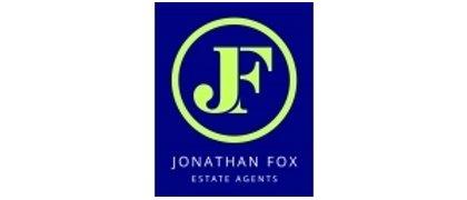 Jonathon Fox Estate Agents