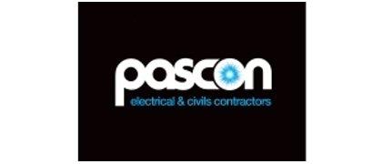 Pascon Ltd