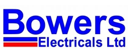 Bowers Electricals Ltd