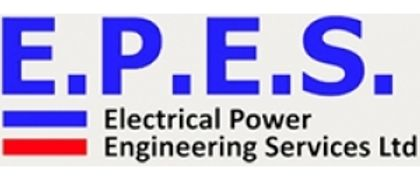E.P.E.S. Ltd