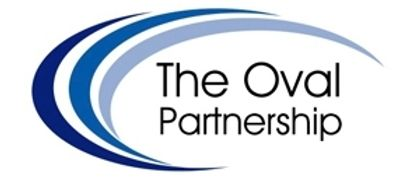 The Oval Partnership