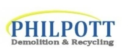 Philpott Demolition and Recycling