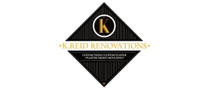 K. Reid Renovations