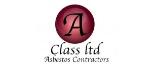 A Class Asbestos Contractors