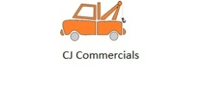 CJ Commercials