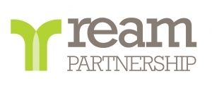 Ream Partnership