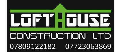Lofthouse construction Ltd