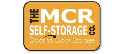 Manchester Self Storage