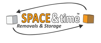 Space & Time Storage