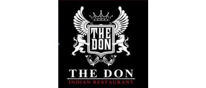 The Don Indian Restaurant