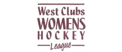 West Clubs Women's Leagues