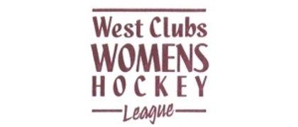 West Clubs Women's Leagues