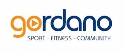 Gordano Sports Centre