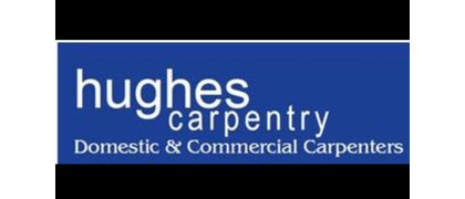 Hughes Carpentry