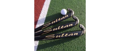 Sultan Hockey
