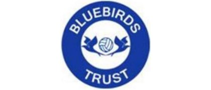 Bluebirds Trust Lottery