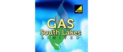 Gas South Lakes