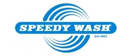 Speedy Wash