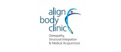 Align Body Clinic