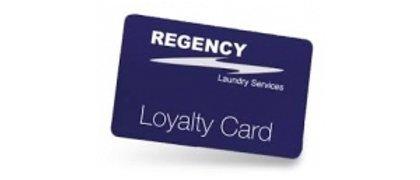 Regency Laundry