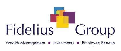 Fidelius Group