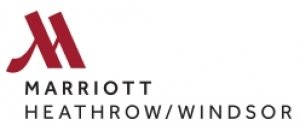 Marriott Heathrow/Windsor
