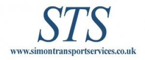Simon Transport Services