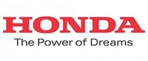 Johnsons Honda