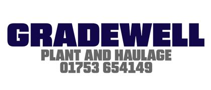 Gradewell