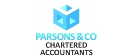 Parsons & Co Chartered Accountants