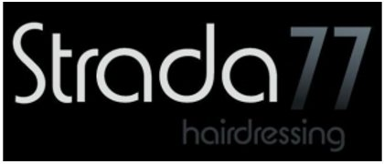 Strada77 Hairdressing