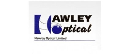 Hawley Optical