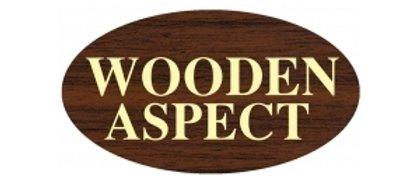 Wooden Aspect