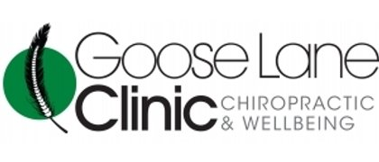Goose Lane Chiropractic & Well Being Clinic
