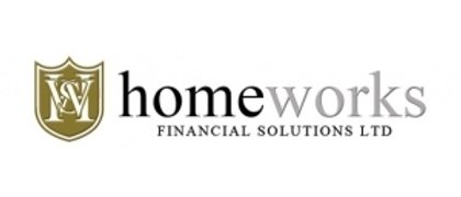 Homeworks Financial Solutions