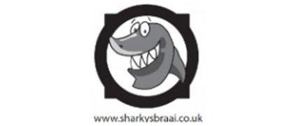 Sharky's Braai