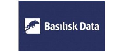 Basilisk Data Ltd