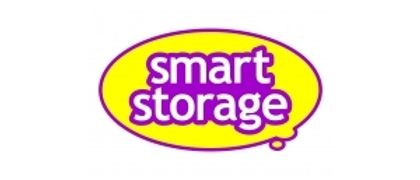 Smart Storage Bromborough