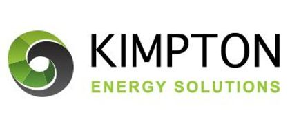 Kimptons