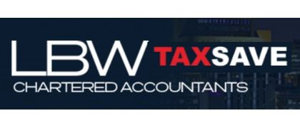 LBW Accountancy & TAX