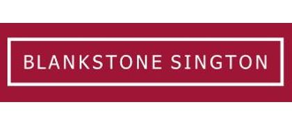 Blankstone Sington