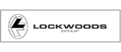 Lockwoods