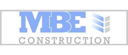 MBE Construction