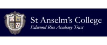 St Anselm's College