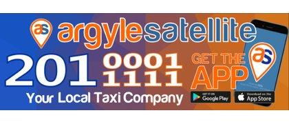 Argyle Taxis