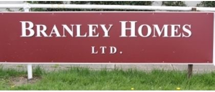 Branley Homes Ltd
