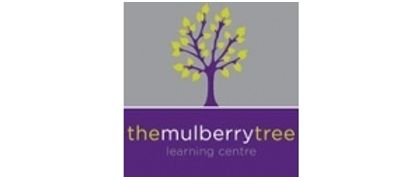 The Mulberry Tree Learning Centre