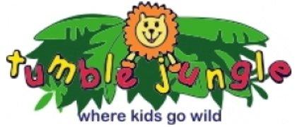 Tumble Jungle